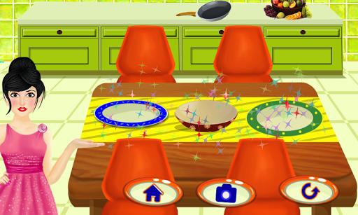 免費家庭片App|洗碗游戏|阿達玩APP