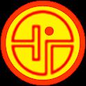 3GSO logo