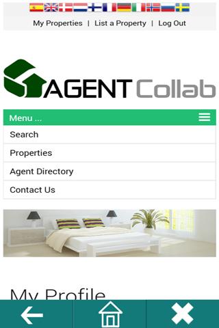 免費商業App|Agent Collab|阿達玩APP