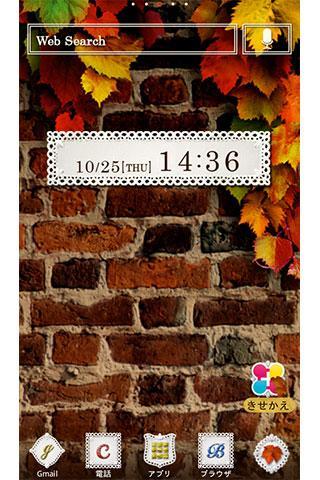 antique style u79cbu306eu30a2u30f3u30c6u30a3u30fcu30afu98a8u58c1u7d19u304du305bu304bu3048 1.1 Windows u7528 1