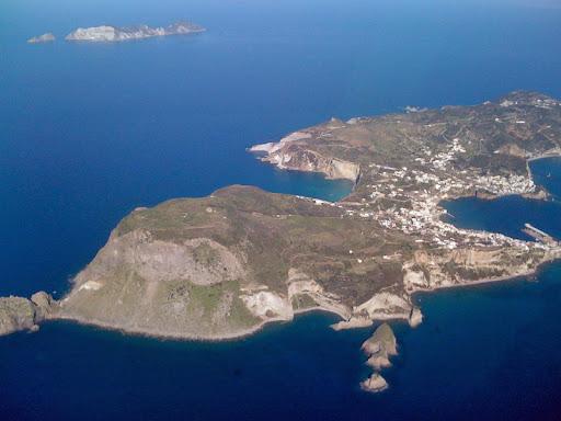 【免費旅遊App】Blue Sea Charter-APP點子