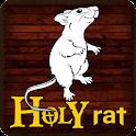 HolyRat icon