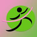 2013 NARC – Alpha Kappa Alpha logo
