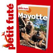 Mayotte 2012 - 2013