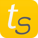 treatsoft icon