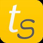 treatsoft icon