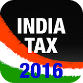 Tax Calculator India 2016 2015