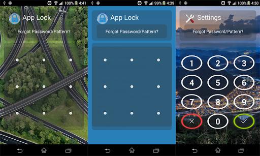 玩免費工具APP 下載應用程序鎖(應用程序儲物櫃) app不用錢 硬是要APP