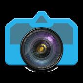 Smooth Filter Photo Editor