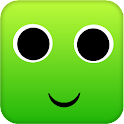 Eye Rest Reminder icon