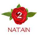 Natain Volume 2 icon