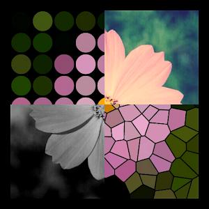 Imagica+ APK