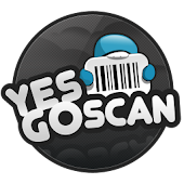 YesGoScan