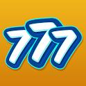 Fun Games 777 Casino icon