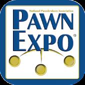 PawnExpo14