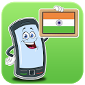 Indian apps and games (India) icon