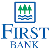 FirstBankontheGo
