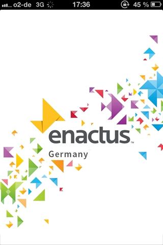 Enactus Germany