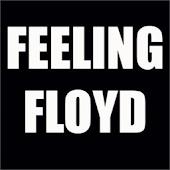 FeelingFloyd