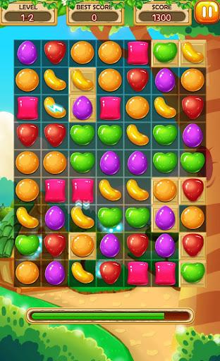 Candy Star Deluxe 1.1 screenshots 12