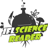 IFLScience Reader