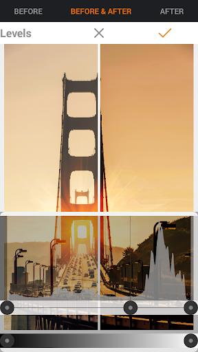 Photo Editor HDR FX Pro  screenshots 3