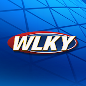 WLKY News and Weather