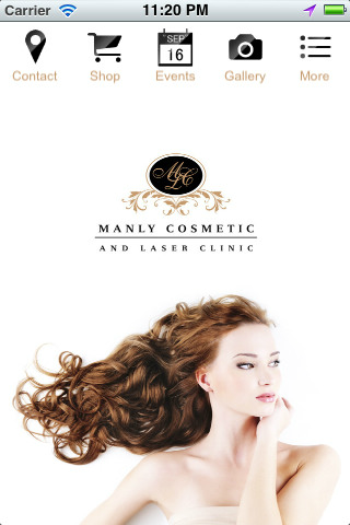 Manly Cosmetic Laser Clinic