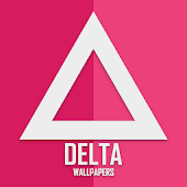 Delta Wallpapers