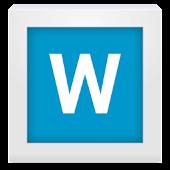 WordKick