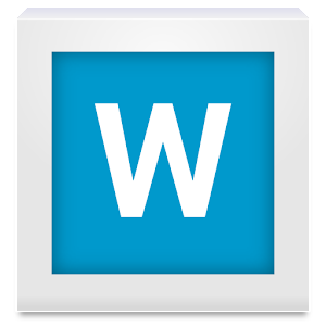 WordKick for PC and MAC