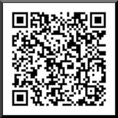 QRコードジェネレーター Free -簡単アドレス交換-
