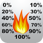 HumProbCalc (N) icon