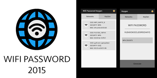 Wifi-Password-2015-Key