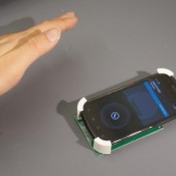 sideswipe-smartphone