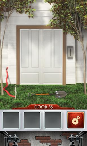 100 Doors 2 1.5.7 DreamHackers 6