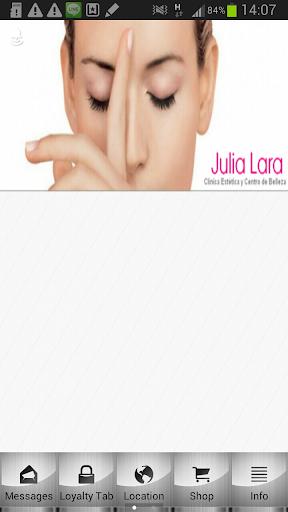 Clinica Julia Lara