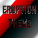 THE ERUPTION icon