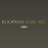 Koopman Rare Art
