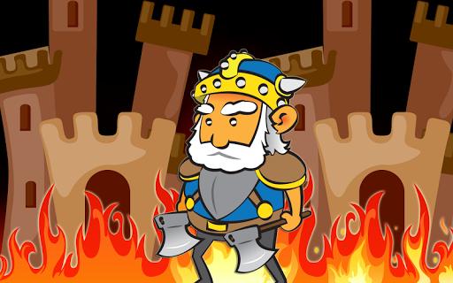 中世のゲーム