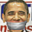 Obama Mania!