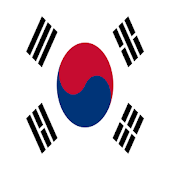 มาเรียนรู้ภาษาเกาหลีกันเถอะ