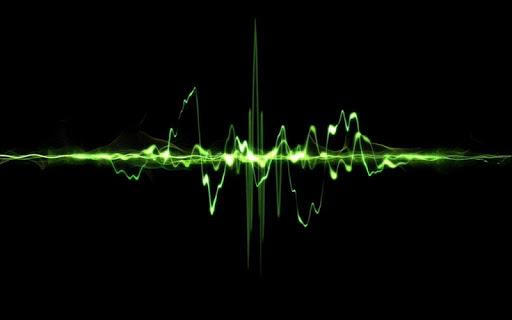 心臟速率傳感器