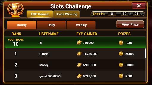Slot Machines by IGG 1.7.4 2