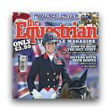 The Equestrian September 12 icon