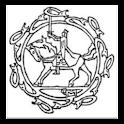Norske Kongesagaer logo