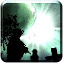 Apocalypse 2012 logo