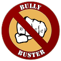 Bully Buster icon