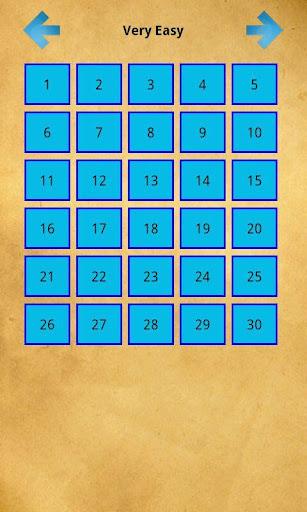 解謎必備APP下載|Sudoku Kingdom free 好玩app不花錢|綠色工廠好玩App