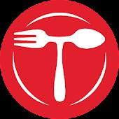 Tapcibo - Fresh Food Delivery